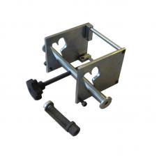 CT-3057 Рассухариватель клапанов VAG Car-Tool CT-3057