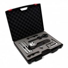 CT-Z0212 Набор для установки ГРМ VAG DIESEL KIT 6 Car-Tool  CT-Z0212