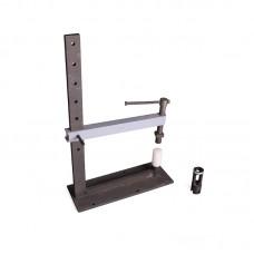 CT-3078 Инструмент для сжатия пружин VAG 2037  Car-Tool CT-3078