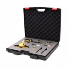 CT-Z0507 Набор для установки ГРМ LAND ROVER 2.7 / 3.0L  Car-Tool CT-Z0507