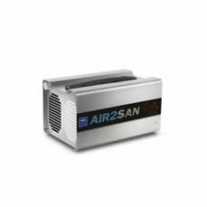 G16050 AIR2 SAN дезинфекция транспортных средств  и рабочих мест TEXA G16050