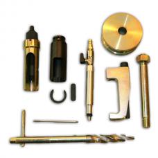 CT-1703 Набор для снятия форсунок CDI Car-Tool CT-1703