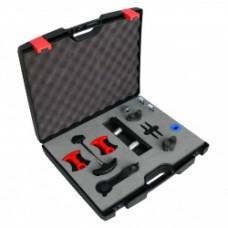 CT-Z0211 Набор для установки ГРМ VAG FSI / TFSI KIT  1 Car-Tool CT-Z0211