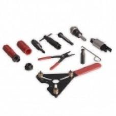 CT-3013 Набор для ремонта компрессора GM Car-Tool  CT-3013