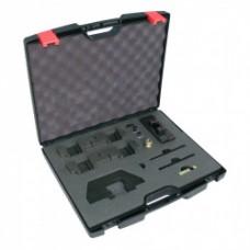 CT-2008 Базовый набор для ремонта двигателей  BMW Car-Tool CT-2008