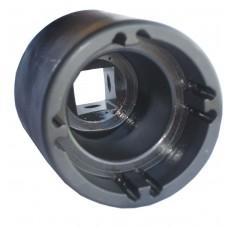 CT-A1228 Профильная головка для трансмиссии  MAN Car-Tool CT-A1228