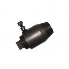 CT-A1231 Приспособление для демонтажа сальников  распредвала 27 мм Car-Tool CT-A1231