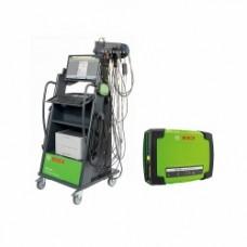 0684013742 Bosch Мотортестер FSA 740 (с KTS 560) 0684013742