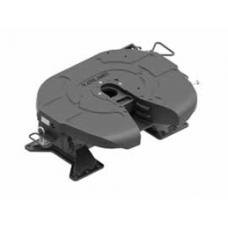 "F3C1G70 Седельно-сцепное устройство V.ORLANDI, 350мм, гп 40тн, замок на 3,5"""