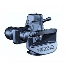 14996580 Тягово-сцепное устройство RINGFEDER 5050GX A