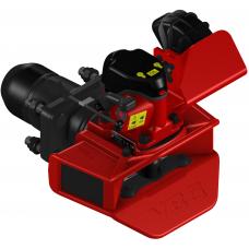 09-072200 Тягово-сцепное устройство VBG 575V-2 PA