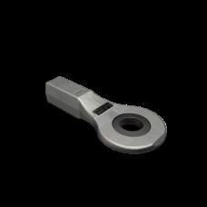 15-017300 Тяговая петля VBG DBE 173,  Ø 57 mm