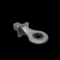 15-018500 Тяговая петля VBG DBE 185,  Ø 57 mm