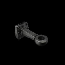 16-091700 Тяговая петля VBG DBE 197,  Ø 50 mm